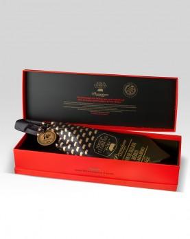 Prueba - Jamón de bellota 100% Ibérico (Premium)