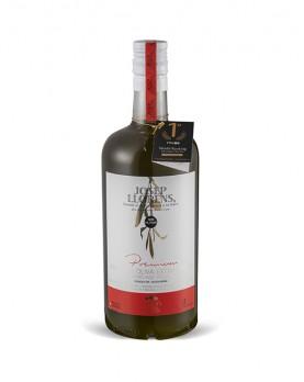 Aceite De Oliva Extra Virgen Premium 1 L.